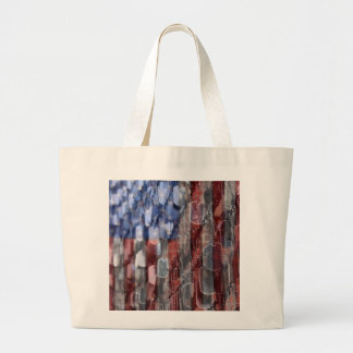 Never Forget Bag