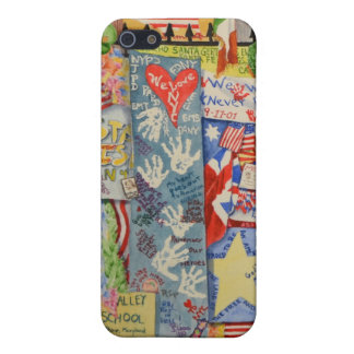 Never Forget! iPhone 5C Case