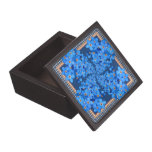 Never Forget Me Nips (Box) Jewelry Box