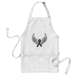 Never Forget Sandy Hook Elementary Adult Apron