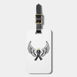 Never Forget Sandy Hook Elementary Bag Tag