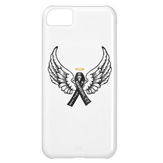 Never Forget Sandy Hook Elementary Cover For iPhone 5C