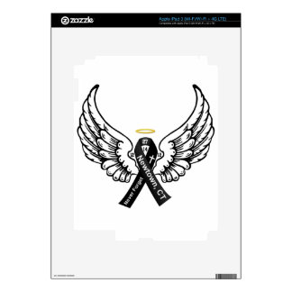 Never Forget Sandy Hook Elementary iPad 3 Skin