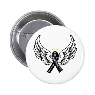 Never Forget Sandy Hook Elementary Pinback Button