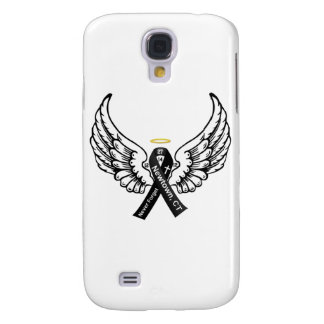 Never Forget Sandy Hook Elementary Samsung S4 Case