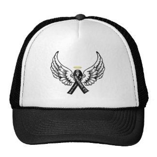 Never Forget Sandy Hook Elementary Trucker Hat