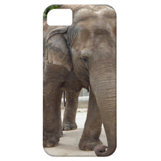 Never Forget Your Phone iPhone SE/5/5s Case