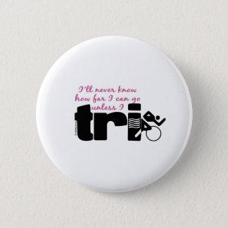 Never Know Unless I TrI - Script Button