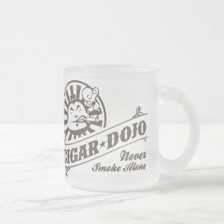 Never Smoke Alone Mugs