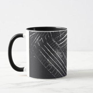 Never Tire Mug
