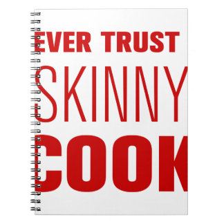 never-trust-a-skinny-cook-AKZ-BROWN.png Cuaderno