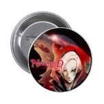 NeverenD Button