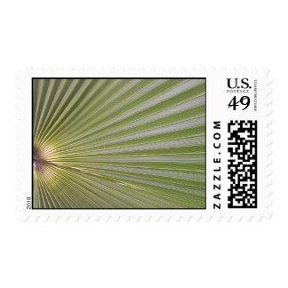 Neverending Stamp