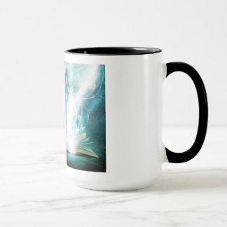 NeverEndingStory Soul Stealing Mug
