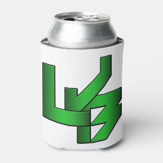 Neverita de bebidas de LLAMAJB Enfriador De Latas