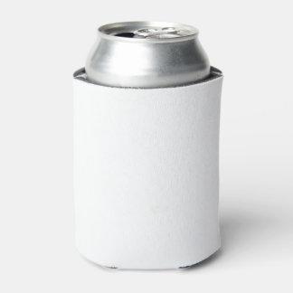 Neverita de bebidas enfriador de latas