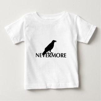 Nevermore 2 baby T-Shirt