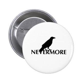 Nevermore 2 button