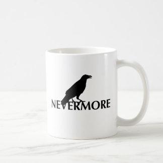Nevermore 2 tazas
