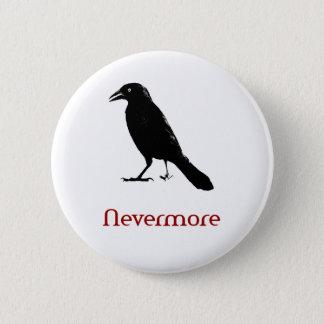 Nevermore Button