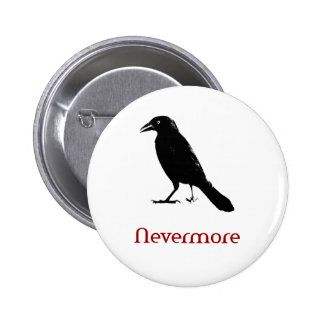 Nevermore Button