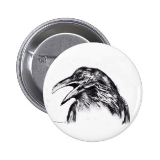 """Nevermore "" Button"