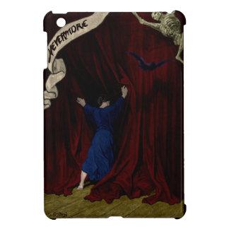 Nevermore... Cover For The iPad Mini