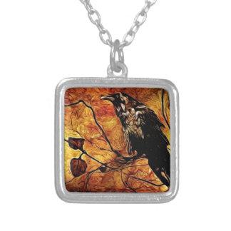 Nevermore Jewelry