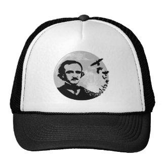 Nevermore Trucker Hat