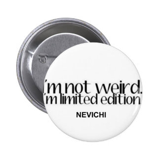 NEVICHI LIMITADO PINS
