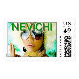nevichi stamps