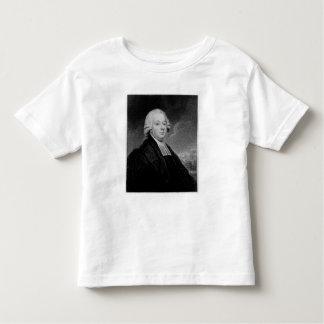 Nevil Maskelyne Toddler T-shirt