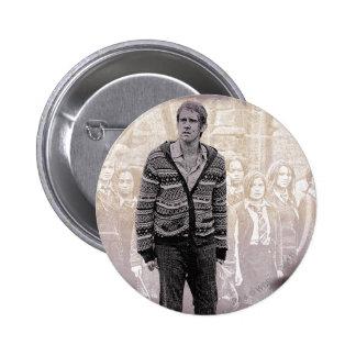 Neville Longbottom 2 Pinback Button