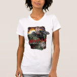 Neville Longbottom Collage 2 T Shirt