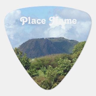 Nevis Landscape Pick