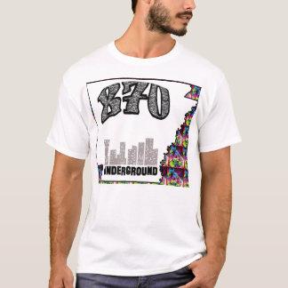 new870print T-Shirt