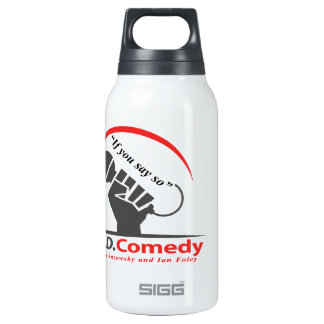 New 07172013 insulated water bottle