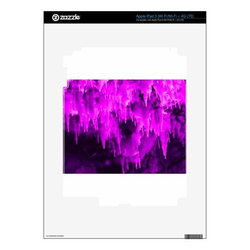 New_1_californa 2012 121.JPG iPad 3 Pegatina Skin
