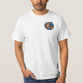 New 2012 TMS Convention Shirt