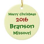 seasons greetings, customizable, missouri, happy