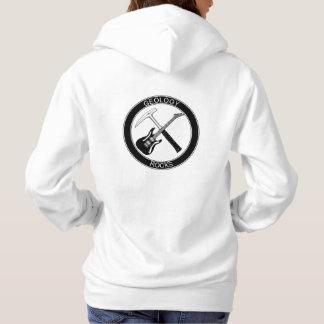 New 2016 Hooded Sweatshirt