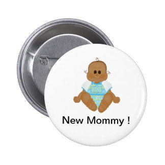 New African American Baby Gifts & Invites Pins