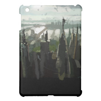 New age competition iPad mini covers