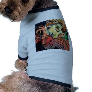 New Age Design Items Pet Clothes