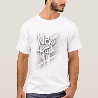 New Age T-shirt 2