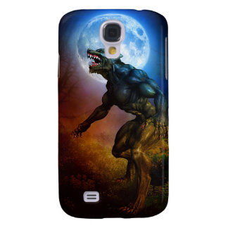 New Alpha Samsung Galaxy S4 Cover