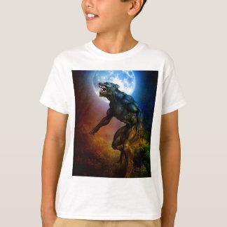 New Alpha T-Shirt