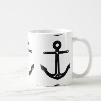 New Anchors Mug