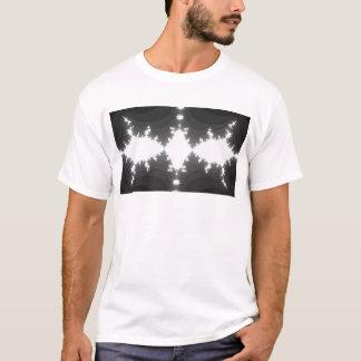 NEW ARGYLE T-Shirt