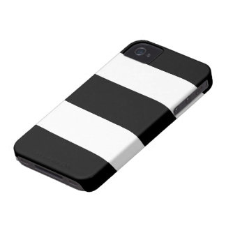 New Army Brown & White Stripe iPhone Case Gift iPhone 4 Covers
